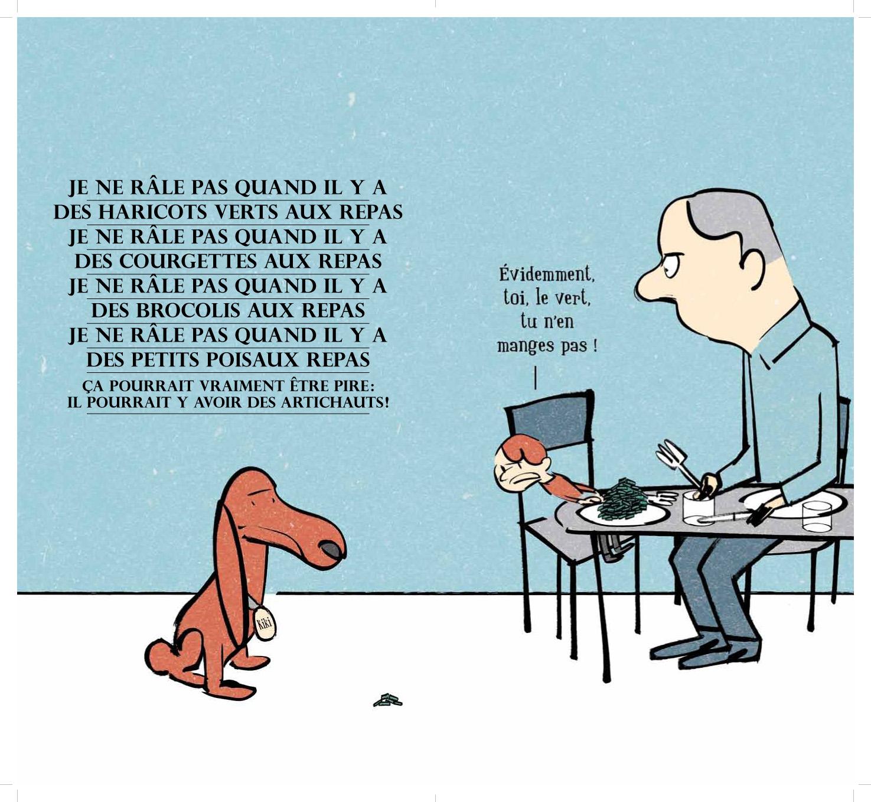 """Résultat de recherche d'images pour """"courgette humour"""""""