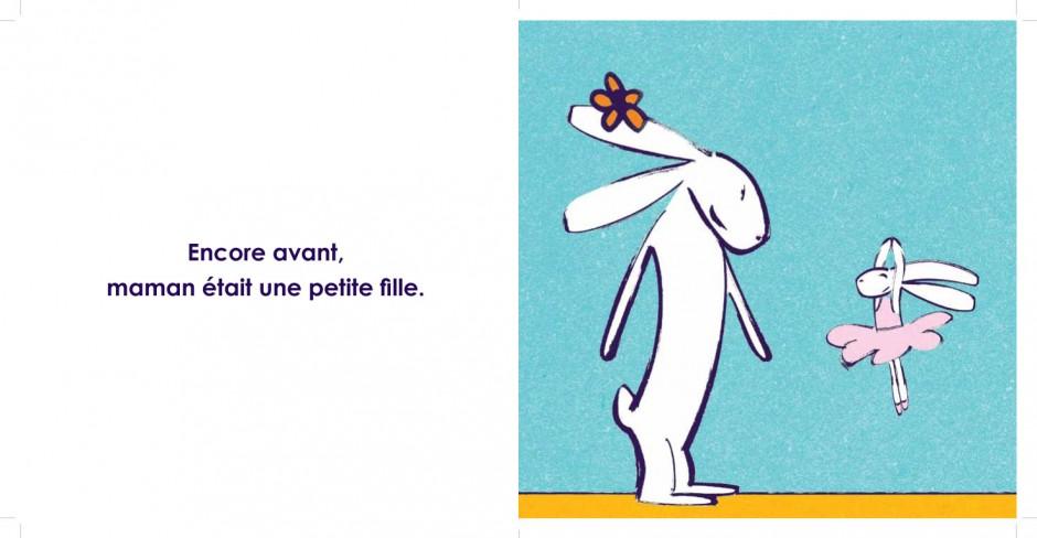 AVANTMAINTENANTAPRÈS43
