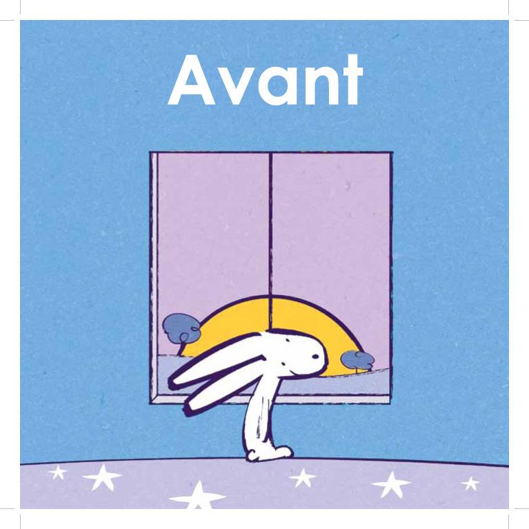 AVANTMAINTENANTAPRÈS46