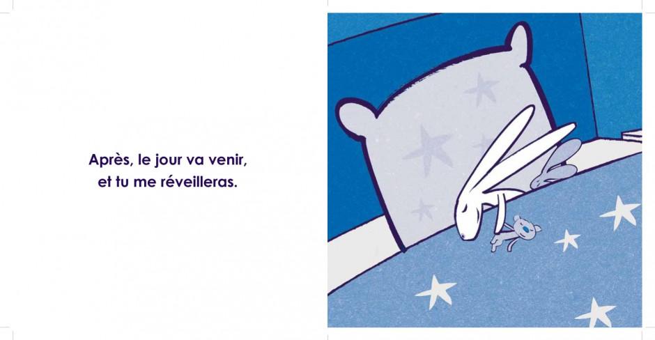 AVANTMAINTENANTAPRÈS49