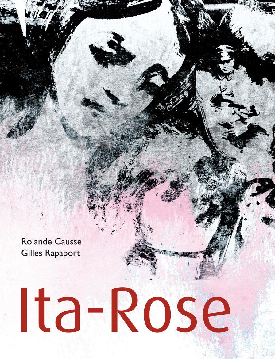 cv_ita-rose.indd