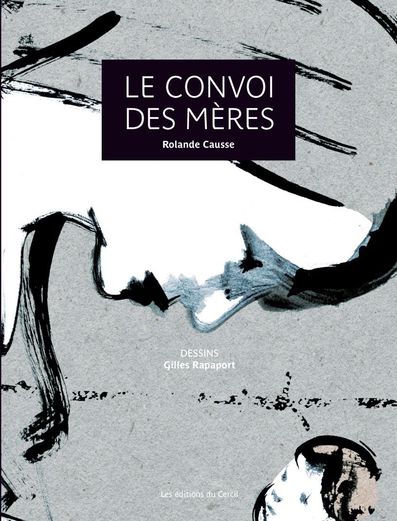 LE CONVOI_COUV.indd