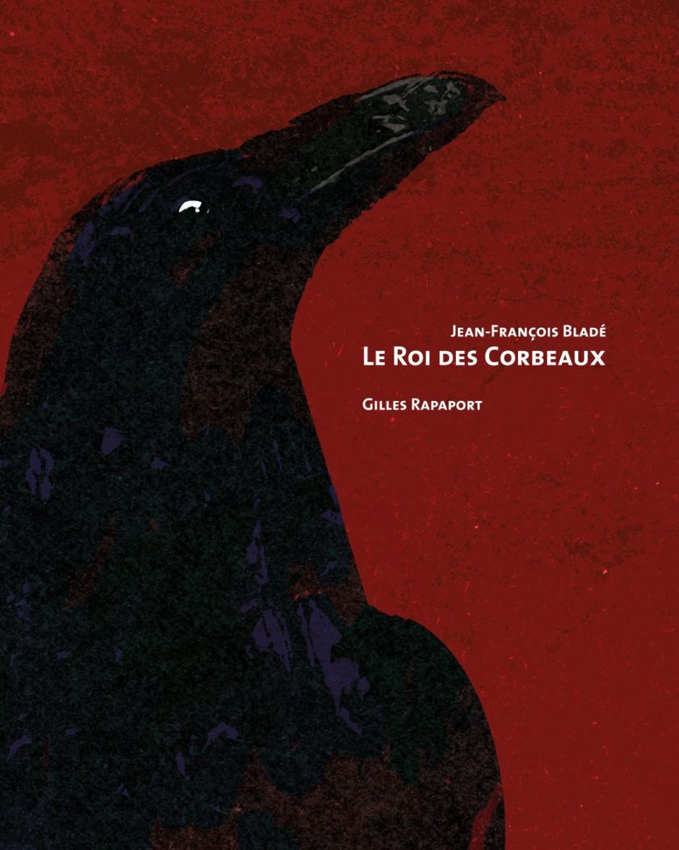 LE ROI DES CORBEAUX7