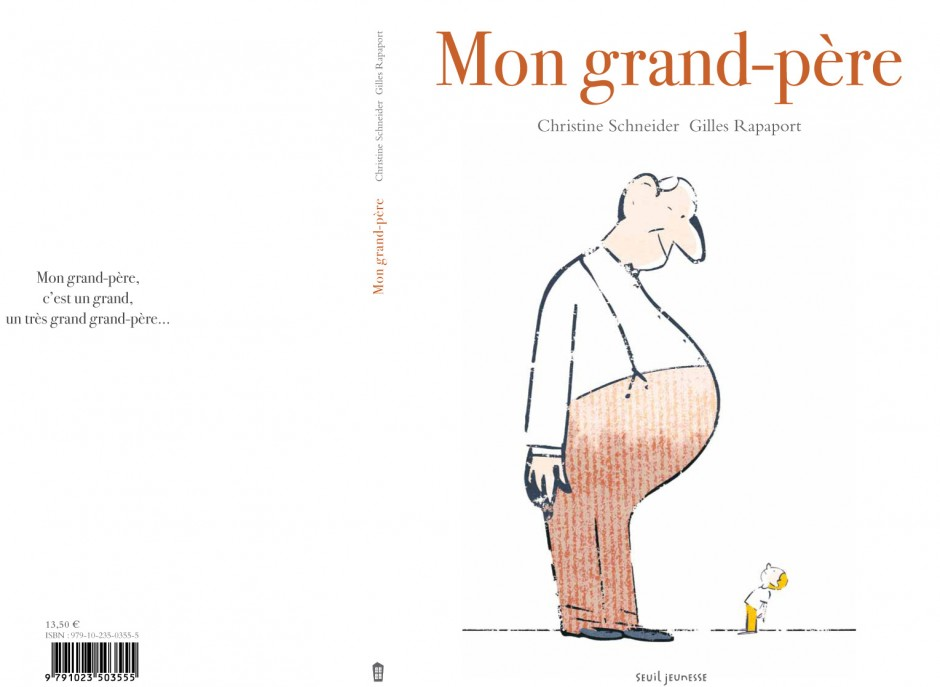 MON GRAND PÈRE7