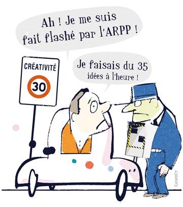 RAPAPORT dessin206