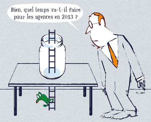 RAPAPORT dessin338