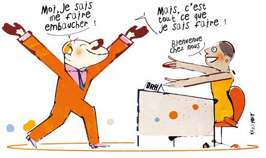 RAPAPORT dessin516