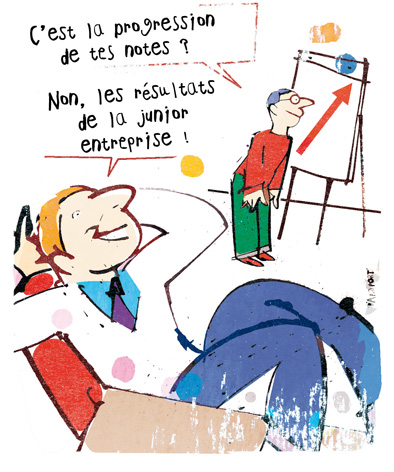 RAPAPORT dessin643