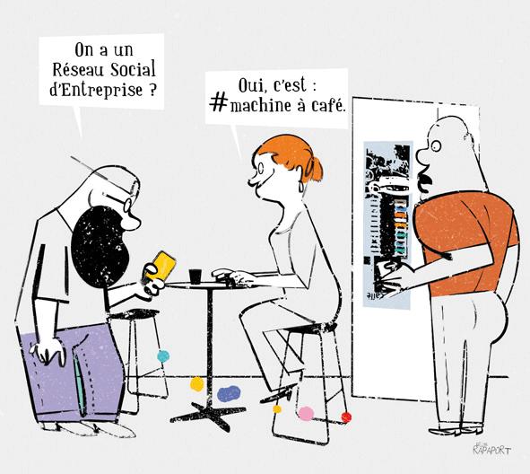 RapaportSTRATÉGIES11