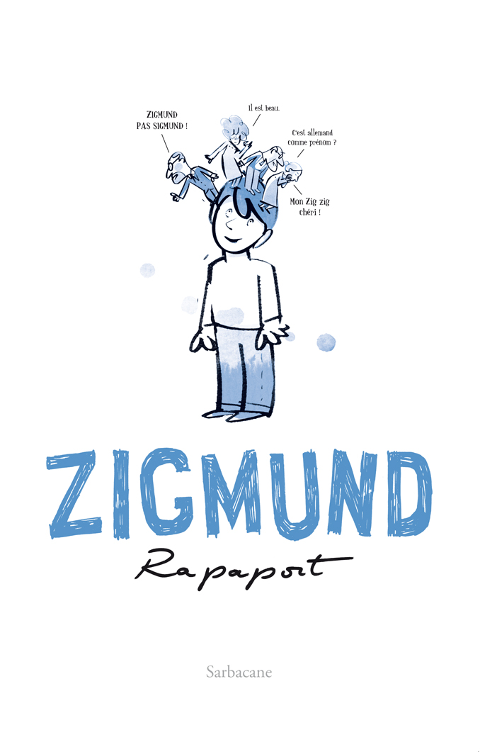 ZYGMUNT6