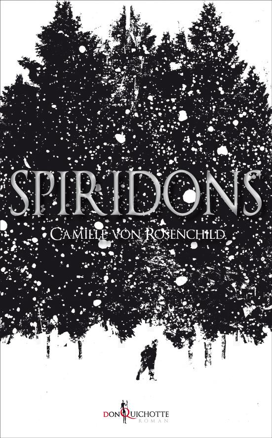 couv Spiridons