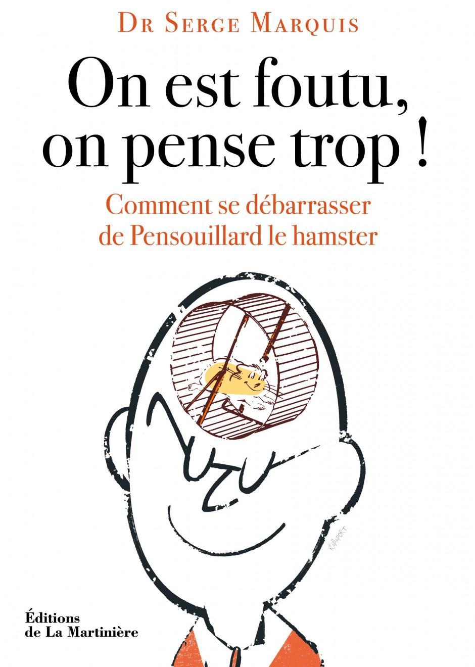 couv Hamster