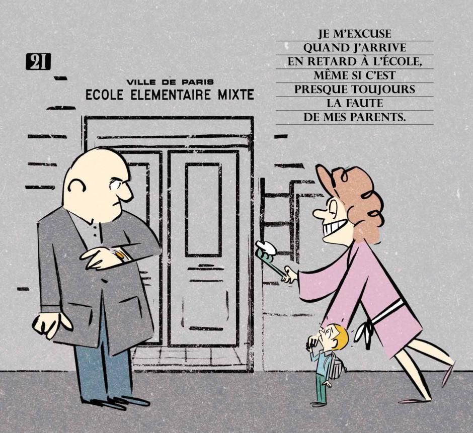 Il y a des regles_ecole-5