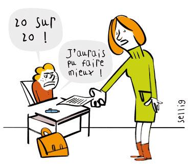 dessin RAPAPORT 16