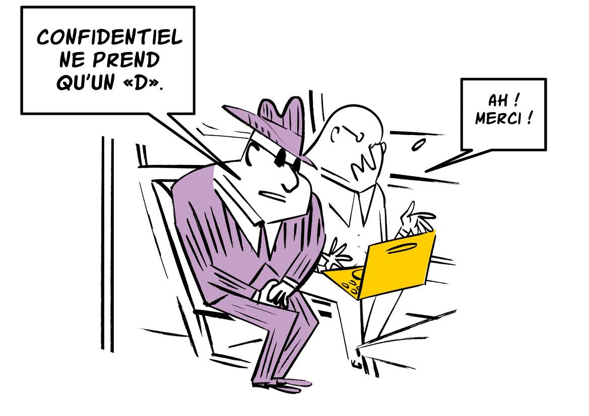 dessin RAPAPORT 18