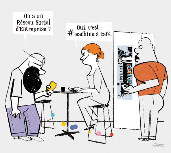 dessin RAPAPORT 6