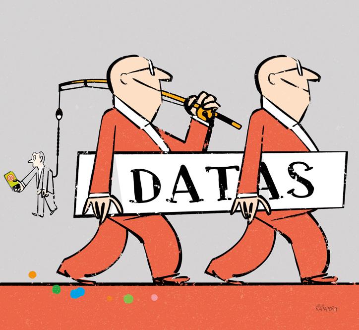 DATASc3