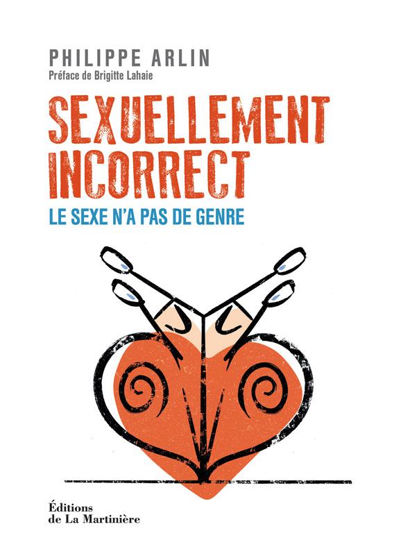 couv-sexuellement-incorrect