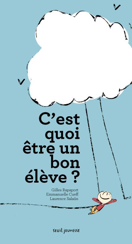 Bon-eleve_CV2