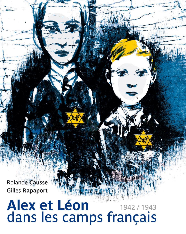 ALEX-ET-LÉON24