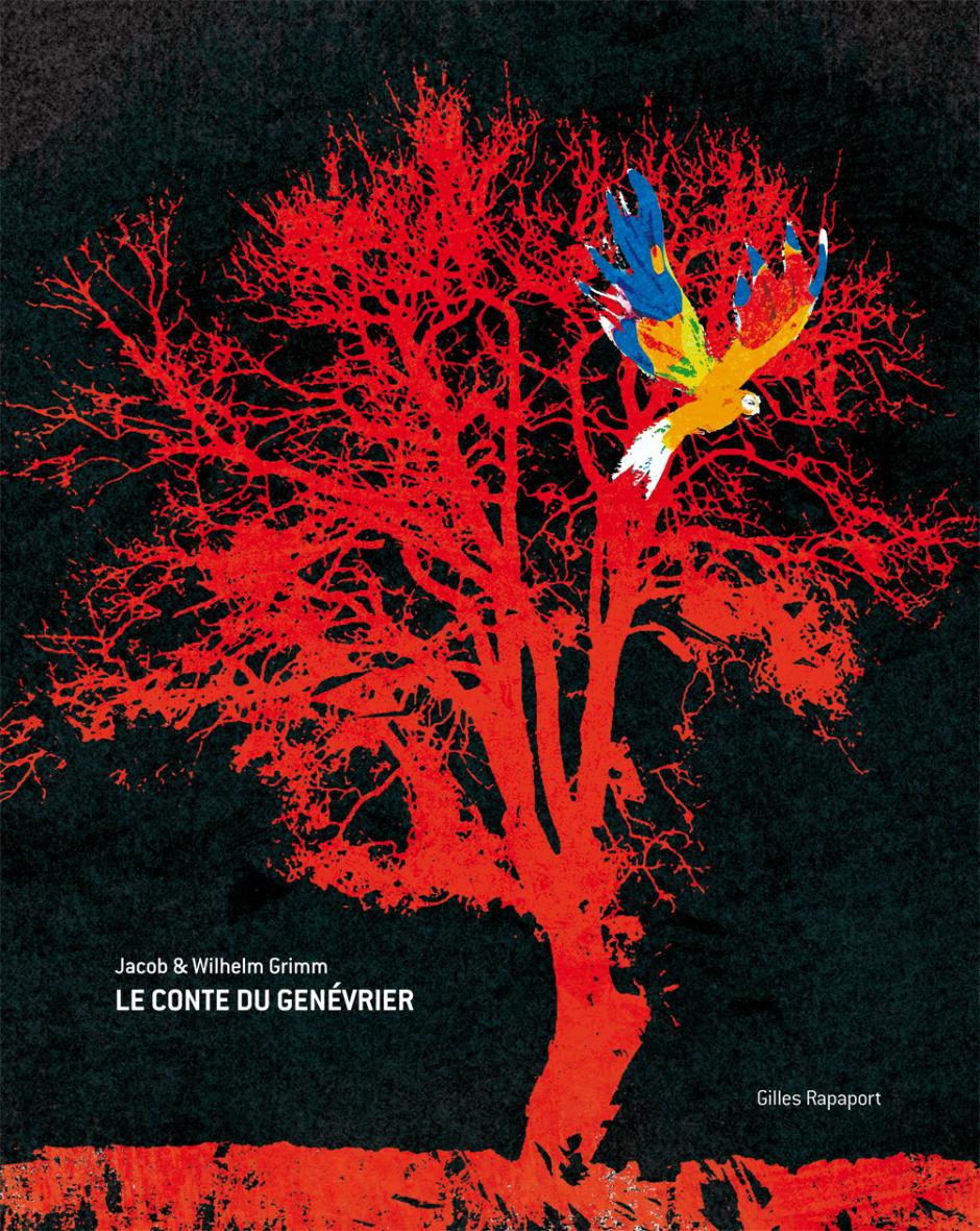 LE-CONTE-DU-GENEVRIER13