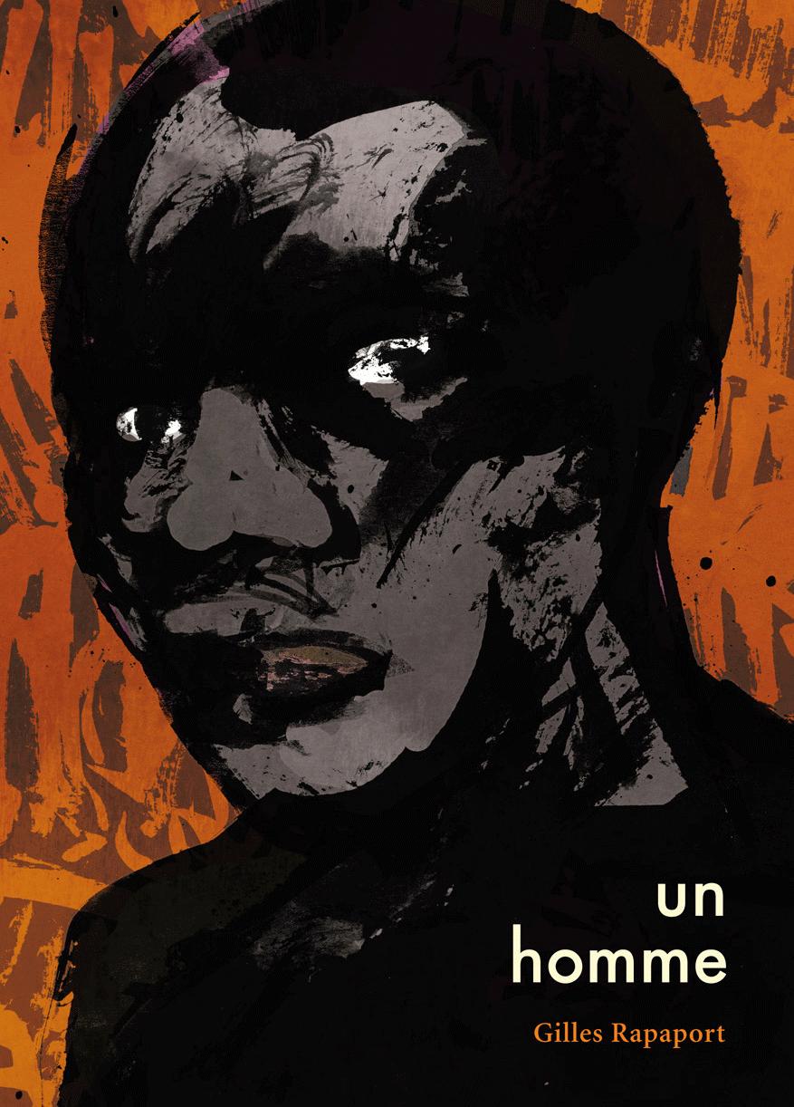 UN-HOMME1